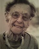 Edith Engel | Rotenburg | trauer.kreiszeitung.de