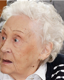 Profilbild von Waltraut  Schöttler