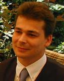 Daniel Rieckhof   Wildeshausen   trauer.kreiszeitung.de